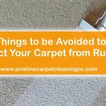 pristine carpet cleaning anaheim