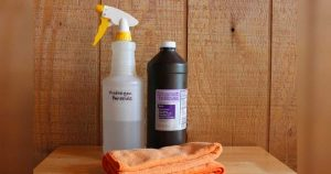 hydrogen_peroxide_carpet-cleaning