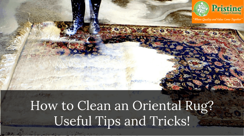 How to Clean an Oriental Rug_ Useful Tips and Tricks! (1)